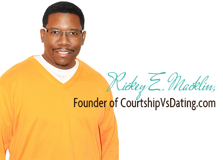 dating versus courtship Question: what is the difference between dating and courting answer: dating and courtship are two methods of beginning relationships with the opposite sex while there are non-christians who date with the intention of having a series of intimate physical relationships, for the christian this is.