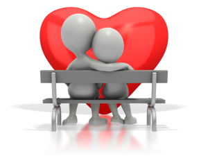 couple_sitting_on_bench_by_heart_800_clr_1683 (1)