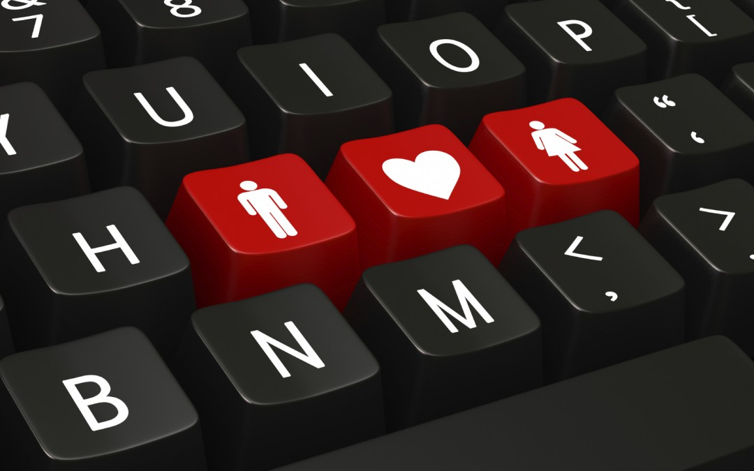 Caution Tips To Finding Love Online