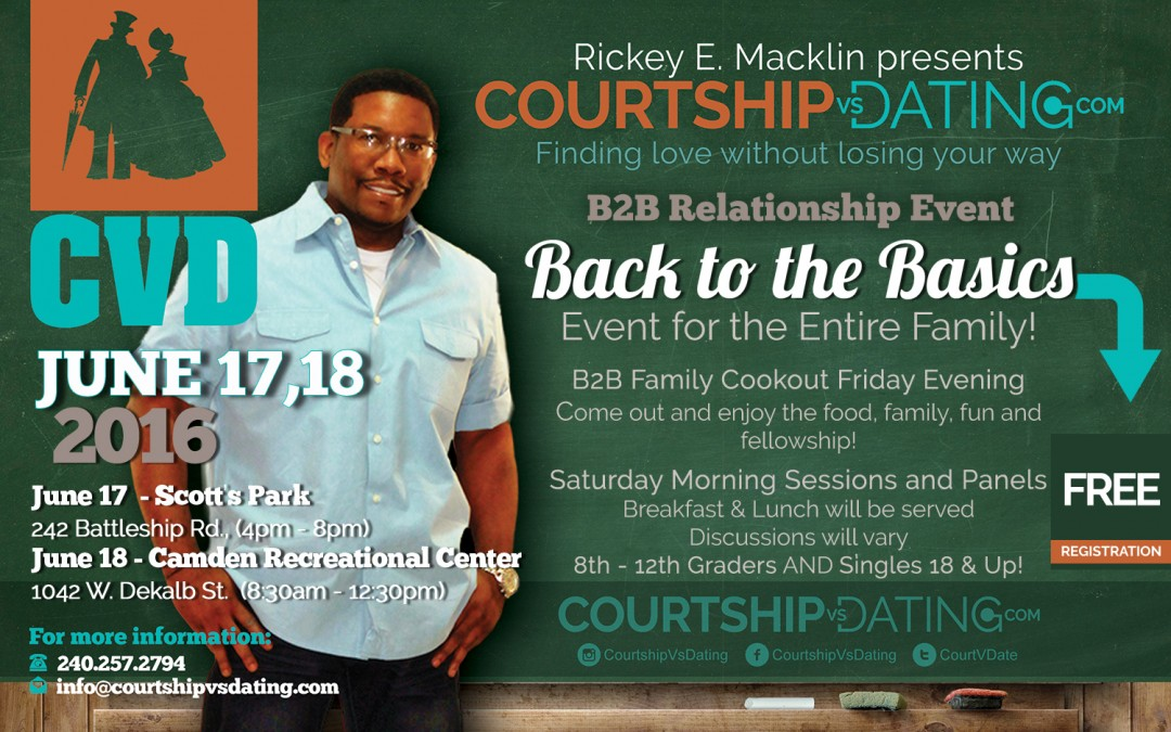 B2B Relationship Event-June-17
