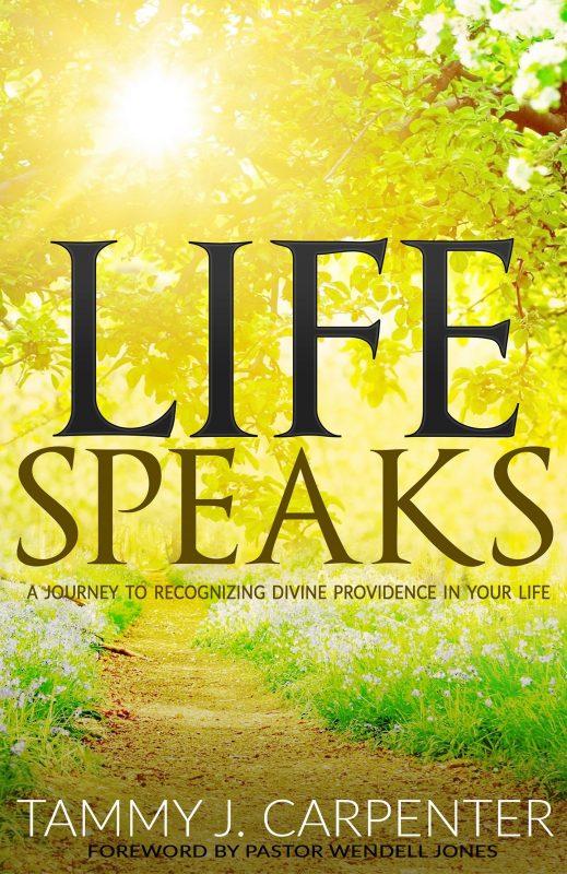 Life Speaks
