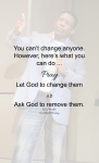 change copy 3.jpg