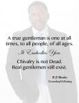 gentlemen copy 2.jpg